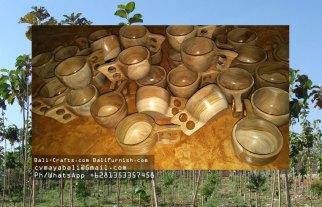 tb4220-14-teak-wood-bowls-indonesia