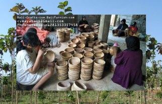 tb4220-17-teak-wood-bowls-indonesia