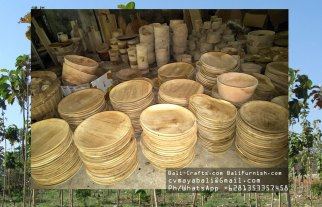 tb4220-20-teak-wood-bowls-indonesia