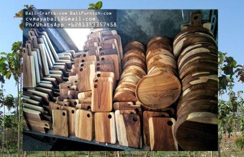tb4220-21-teak-wood-bowls-indonesia