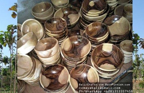 tb4220-24-teak-wood-bowls-indonesia