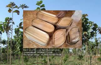 tb4220-7-teak-wood-bowls-indonesia