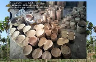 tb4220-8-teak-wood-bowls-indonesia