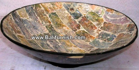 tray8-17-sea-shell-bowls-plates-trays-indonesia