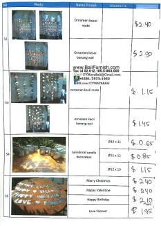 catalog-aluminium-boxes-bali-indonesia-11