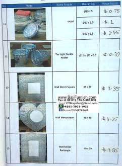 catalog-aluminium-boxes-bali-indonesia-3