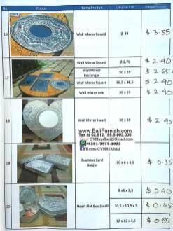 catalog-aluminium-boxes-bali-indonesia-4