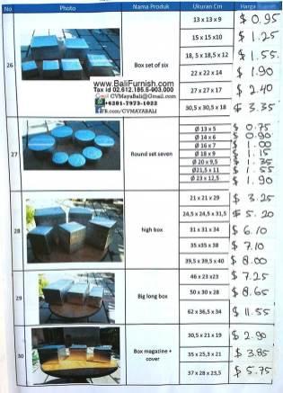 catalog-aluminium-boxes-bali-indonesia-6