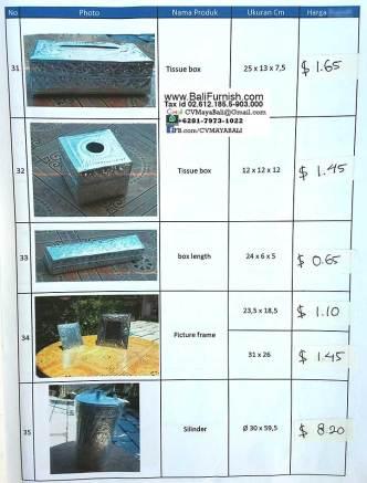 catalog-aluminium-boxes-bali-indonesia-7