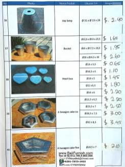 catalog-aluminium-boxes-bali-indonesia-8