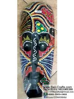 bcmask1-8-wooden-masks-bali