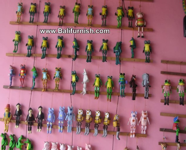jf14b-wood-crafts-wooden-carvings-bali