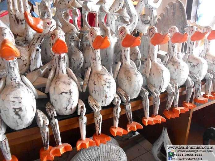 ji21-table-shelf-sitters-figurine-wood-carvings