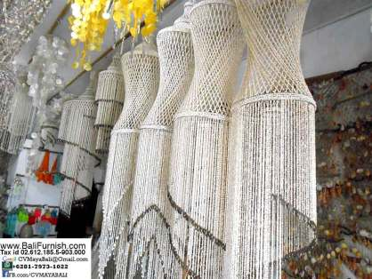 shell116-1-seashell-chandelier-wholesale-bali