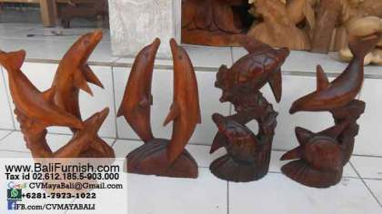 dscn5287-bali-wood-carvings