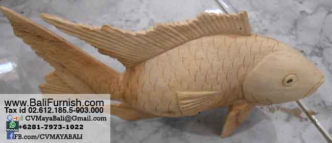 dscn5330-bali-wood-carvings