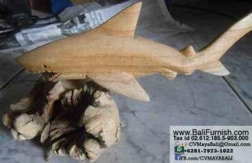 dscn5337-bali-wood-carvings