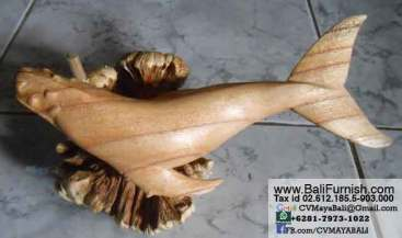 dscn5338-bali-wood-carvings