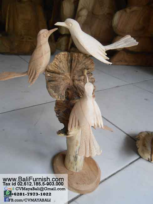 dscn5820-carved-wood-animals-balinese-carvings