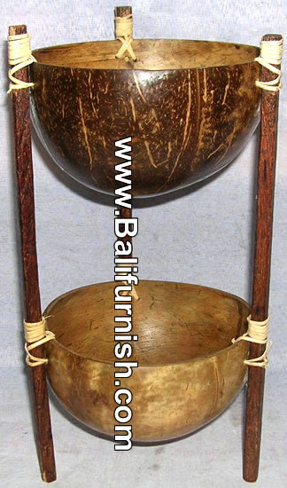 ccbl1-1-coconut-shell-bowls-bali-indonesia