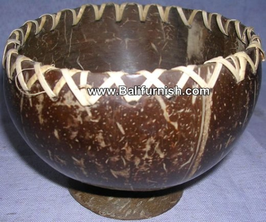 ccbl1-13-coconut-shell-bowls-bali-indonesia
