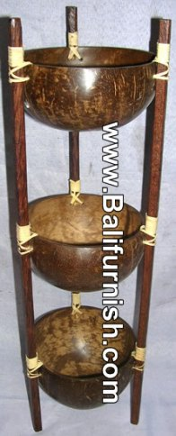 Bali Crafts Com Bali Handicraft Home Decors Furniture Wholesale