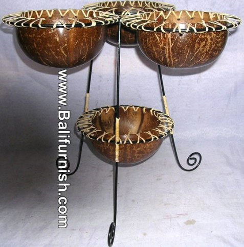 ccbl1-20-coconut-shell-bowls-bali-indonesia