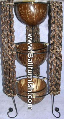 ccbl1-22-coconut-shell-bowls-bali-indonesia