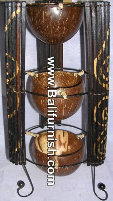 ccbl1-23-coconut-shell-bowls-bali-indonesia