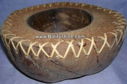 ccbl1-3-coconut-shell-bowls-bali-indonesia