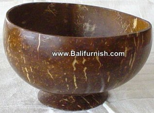 ccbl1-30-coconut-shell-bowls-bali-indonesia