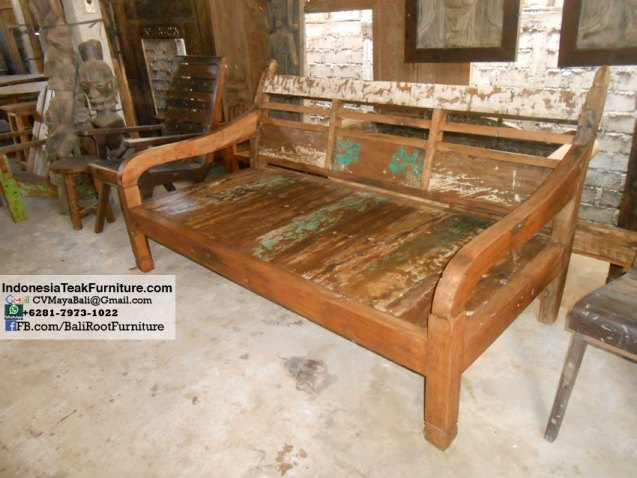 boat-wood-furniture-bali-bwf22317-9