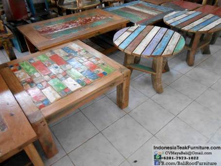 boat30817-2-wooden-boat-wood-table-furniture