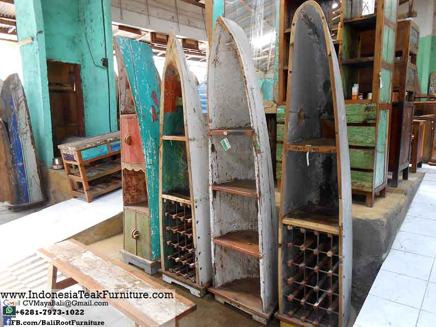 boat315-6-reclaimed-fishing-boat-furniture-bali-indonesia