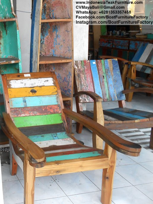 Bali Bali Handicraft Home Decors Furniture Wholesale