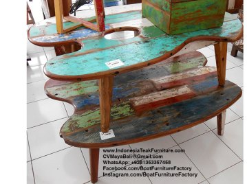 dscn7494-boat-wood-furniture-indonesia