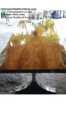 itfrsn1-2-teak-wood-resin-furniture