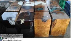 itfrsn1-7-teak-wood-resin-furniture