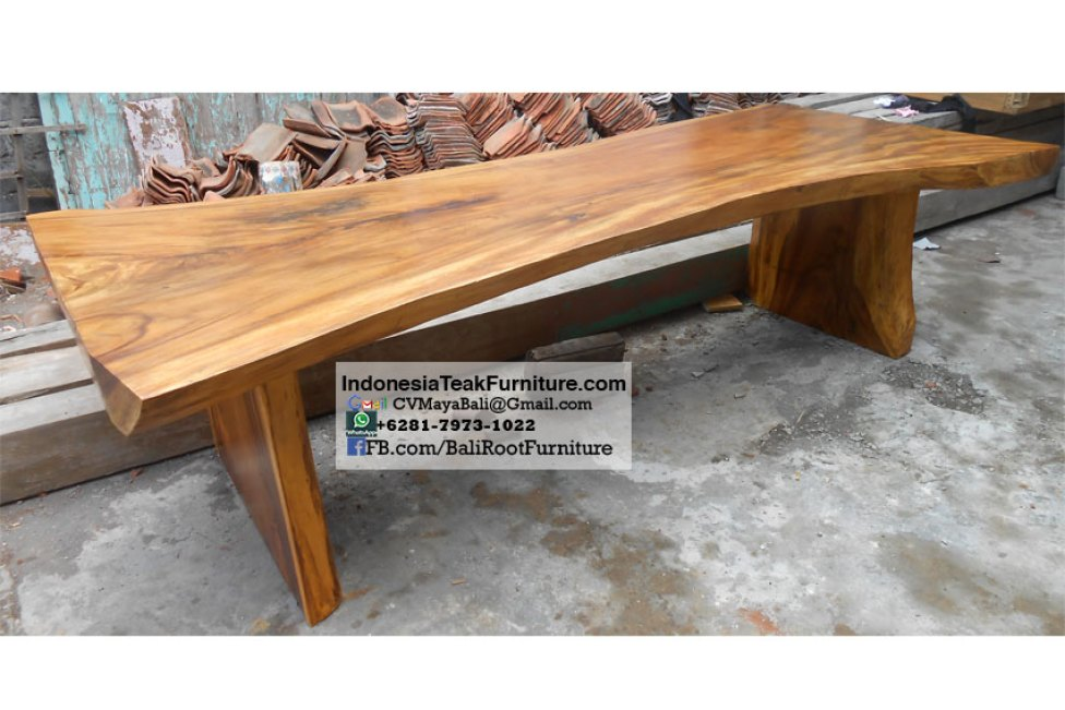 large-dining-table-dt223171b