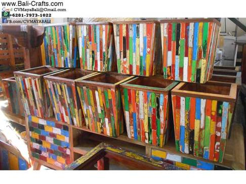 reclaimed-wood-boxes-bali-indonesia