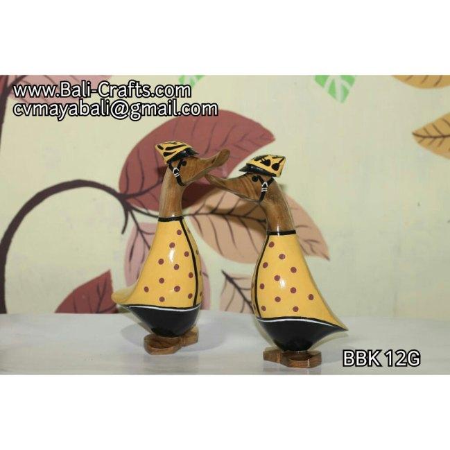 bamboo-ducks-indonesia-231019-14