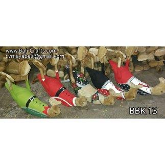 bamboo-ducks-indonesia-231019-15