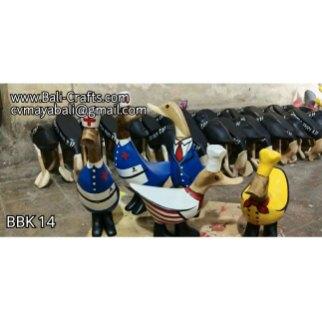 bamboo-ducks-indonesia-231019-16