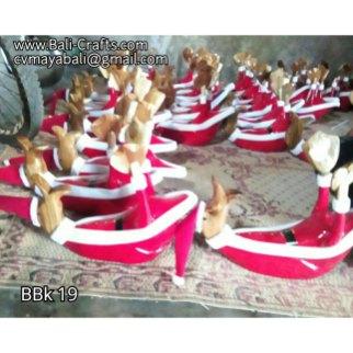 bamboo-ducks-indonesia-231019-21