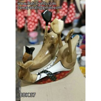bamboo-ducks-indonesia-231019-38