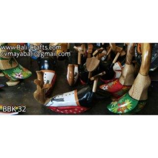 bamboo-ducks-indonesia-231019-43