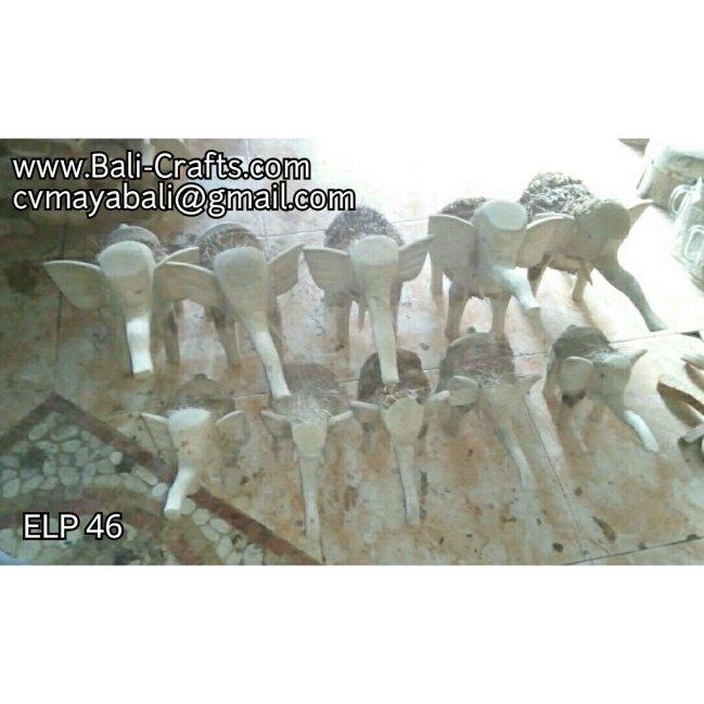 bamboo-ducks-indonesia-231019-48