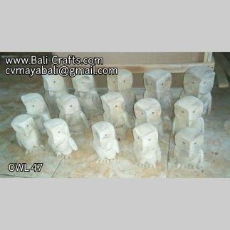 bamboo-ducks-indonesia-231019-49