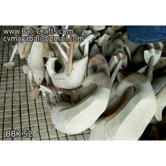 bamboo-ducks-indonesia-231019-51