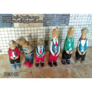 bamboo-ducks-indonesia-231019-56